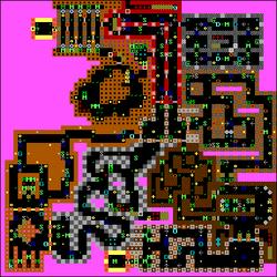 Spear Of Destiny Floor 15 Wolfenstein Wiki