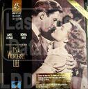 ItsAWonderfulLife Laserdisc 1991.jpg