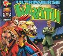 Wrath Vol 1 9