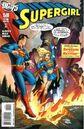 Supergirl 58 Variant.jpg