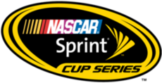 Sprint Cup Series logo