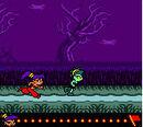 Shantae Racing Rottytops.jpg