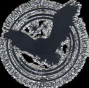 Registros y formularios [Yuri] 180px-Logo_del_Departamento_de_Regulaci%C3%B3n_y_Control_de_Criaturas_M%C3%A1gicas