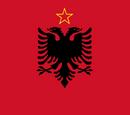 AL-1946-VLAG