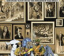 The League of Extraordinary Gentlemen (comic)