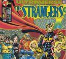 Strangers Vol 1 18
