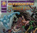 Strangers Vol 1 10