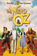 Wizardofoz 0