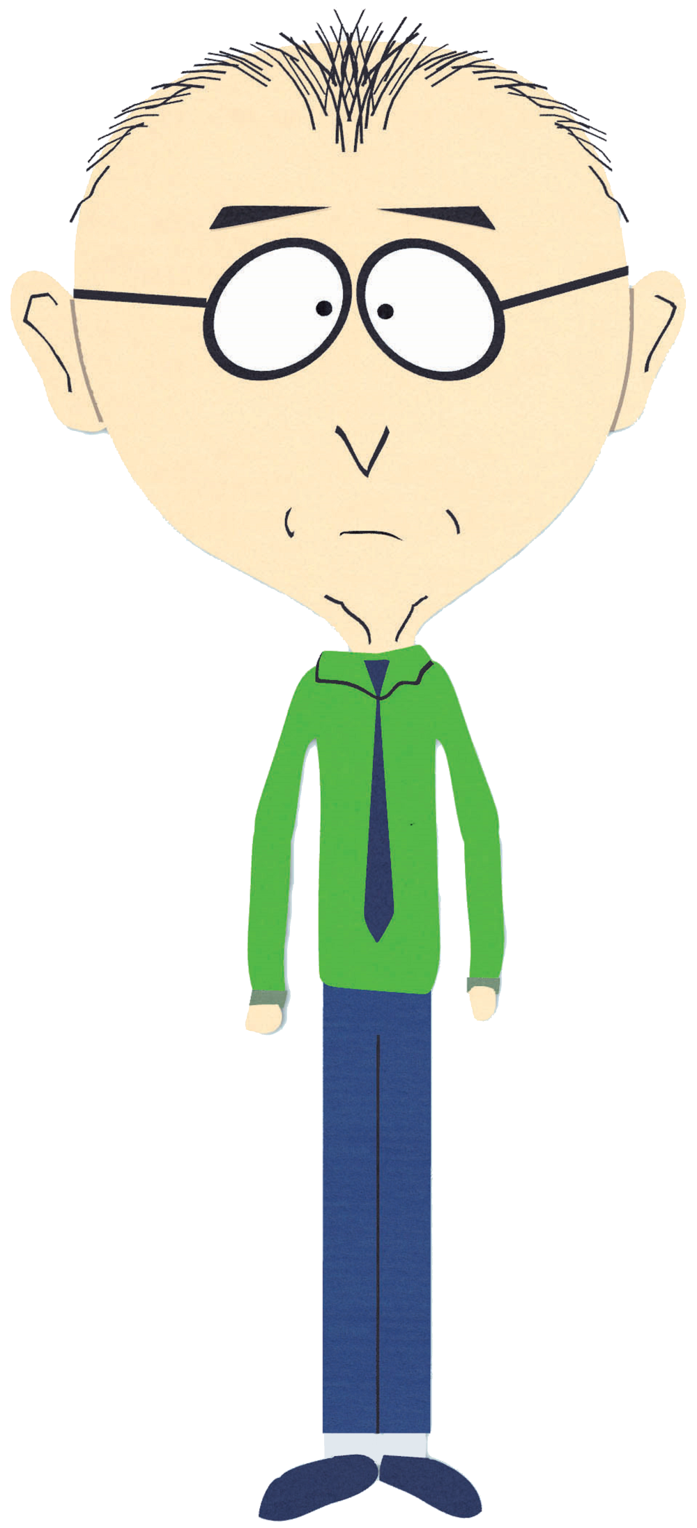 http://img2.wikia.nocookie.net/__cb20101124235700/southparkfanon/images/3/3a/MrMackey.png