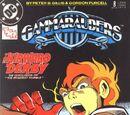 Gammarauders Vol 1 8