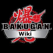 BakuWikiGILogo