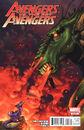 Avengers vs. Pet Avengers Vol 1 2.jpg