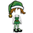 Elf Costume-icon.png