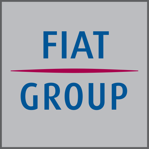 Fiat Group - Logopedia...