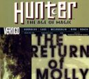 Hunter: The Age of Magic Vol 1 13