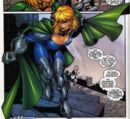 Susan Storm (Earth-616) from Fantastic Four Vol 3 30 0002.jpg