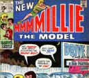 Millie the Model Vol 1 175