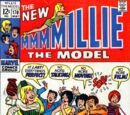 Millie the Model Vol 1 170