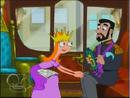 Druelselstein-princess.png