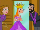 Candace-as-the-princess.png