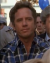 Luke Duke (Reunion) 2.png