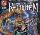 Artemis: Requiem Vol 1 1