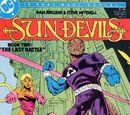 Sun Devils Vol 1 11
