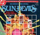 Sun Devils Vol 1 12
