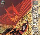 Batman: Gotham Nights II Vol 1 4