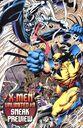 X-Men Unlimited Vol 1 9 Preview 001.jpg