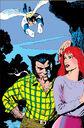 Classic X-Men Vol 1 1 Back Cover.jpg