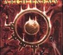Arch Enemy - Burning Angel (video)