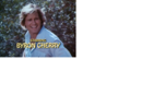 Byron Cherry - Title Card.png