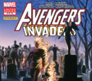 Avengers / Invaders Vol 1 6