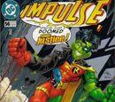 Impulse Vol 1 56