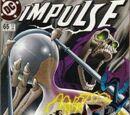 Impulse Vol 1 65