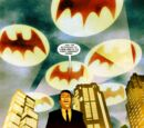Batman Incorporated (Prime Earth)