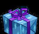 Big Gift Items