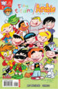 Tiny Titans Little Archie and his Pals Vol 1 1.jpg