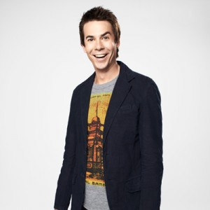Jerry-trainor-icarly-4...