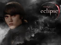 Image - Alec Volturi in Eclipse.jpg - Twilight Saga Wiki