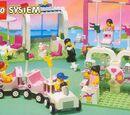 6547 Fun Fair
