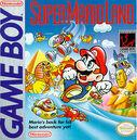 Super Mario Land Portada.jpg