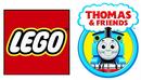 Legohomasandfriendslogo.png