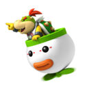 Bowser jr NSMBW.jpeg