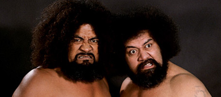 EL ODIO Y EL DESPRECIO - Página 6 WWE_Wild_Samoans