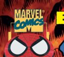 Spider-Man: Redemption Vol 1 4