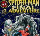 Spider-Man: The Final Adventure Vol 1 2