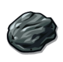 Coal-icon.png
