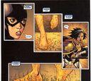 Batgirl (70)